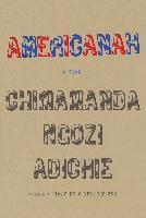 Americanah (pocket)