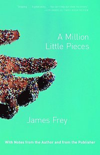 Million Little Pieces (pocket)