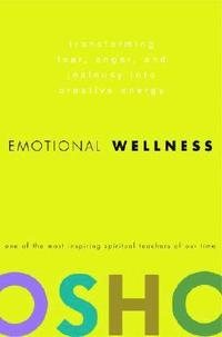 Emotional Wellness (inbunden)
