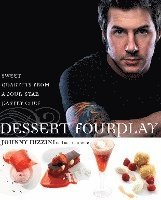 Dessert Fourplay: Sweet Quartets from a Four-Star Pastry Chef (inbunden)