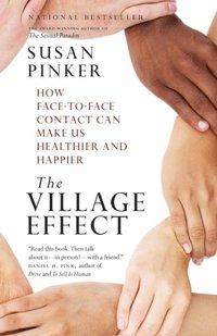 Village Effect (e-bok)