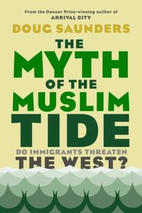 Myth of the Muslim Tide