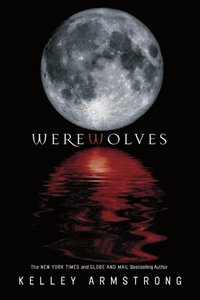 Werewolves (e-bok)