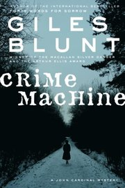 http://image.bokus.com/images2/9780307375933_large_crime-machine_e-bok