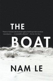 The Boat (h�ftad)