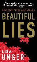 Beautiful Lies (pocket)