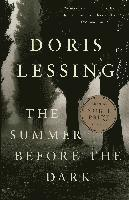 The Summer Before the Dark (h�ftad)