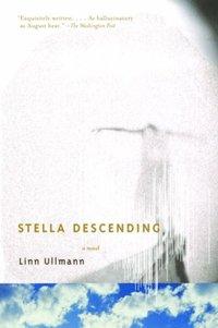 Stella Descending (inbunden)