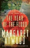 The year of the flood : a novel / Margaret Atwood.