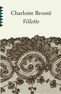 Villette (h�ftad)