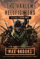 The Harlem Hellfighters (inbunden)