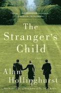 The Stranger's Child (h�ftad)