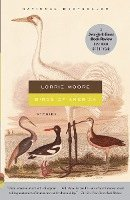 Birds of America: Stories (inbunden)