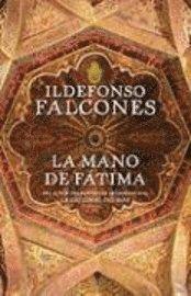 La Mano de Fatima
