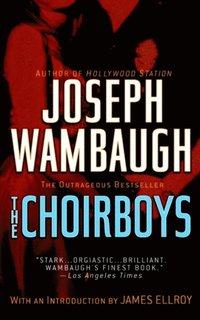 Choirboys (e-bok)