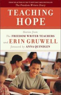 Teaching Hope (e-bok)