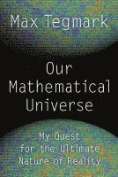 Our Mathematical Universe: My Quest for the Ultimate Nature of Reality (inbunden)