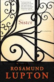 Sister (pocket)