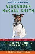 The Dog Who Came in from the Cold (h�ftad)