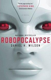 Robopocalypse (h�ftad)