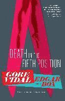 Death in the Fifth Position (h�ftad)
