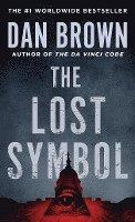 The Lost Symbol (pocket)