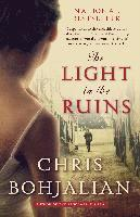 The Light in the Ruins (h�ftad)