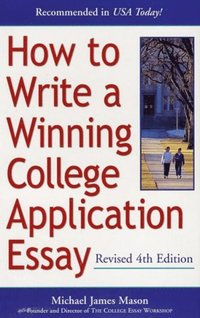 Best College Application Essay Ever Uw Essays Narrative Writing Essay ...