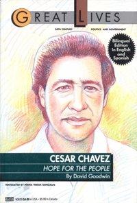 Cesar Chavez (e-bok) - 9780307819512_200