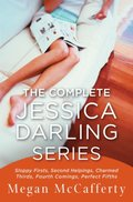 Complete Jessica Darling Series
