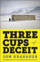 Three Cups of Deceit (h�ftad)