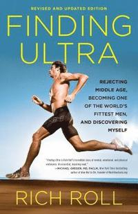 Finding Ultra (h�ftad)