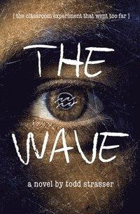 The Wave (h�ftad)