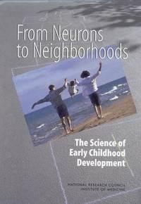 From Neurons to Neighborhoods (inbunden)