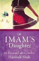 The Imam's Daughter (pocket)