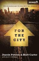 For the City (h�ftad)
