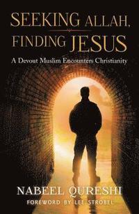 Seeking Allah, Finding Jesus (h�ftad)
