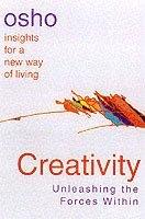 Creativity (h�ftad)