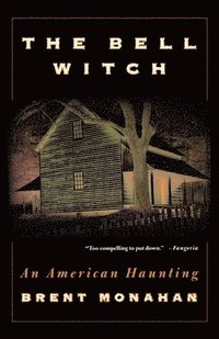 Bell Witch (h�ftad)