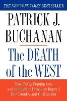 Death Of The West (h�ftad)