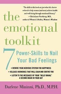 Emotional Toolkit (h�ftad)