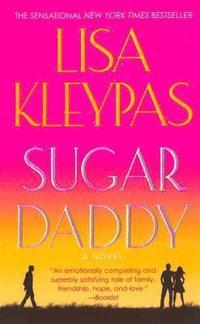 Sugar Daddy (pocket)