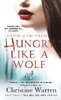 Hungry Like a Wolf (h�ftad)