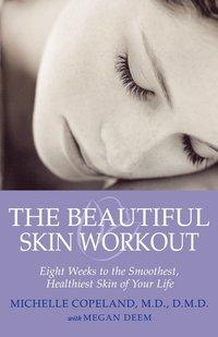 Beautiful Skin Workout (h�ftad)