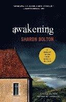 Awakening (ljudbok)