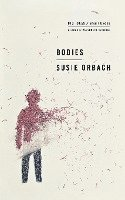 Bodies: Big Ideas/Small Books (e-bok)