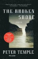 The Broken Shore (h�ftad)