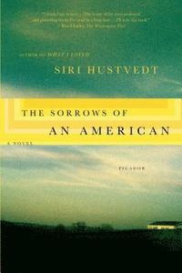 The Sorrows of an American (pocket)