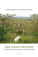 The Virgin Suicides (pocket)