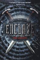 Enclave (pocket)